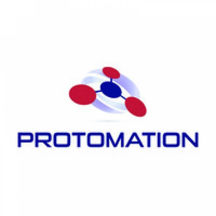 Protomation