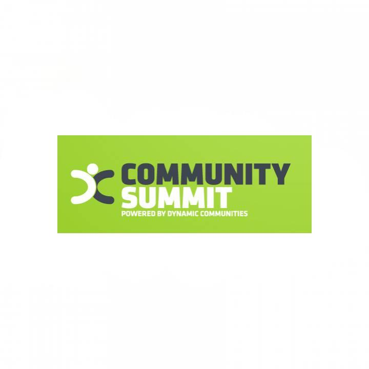 Community Summit